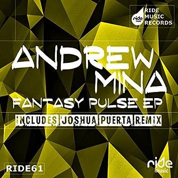 Fantasy Pulse EP