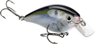 Best strike king 4.0 crankbait Reviews