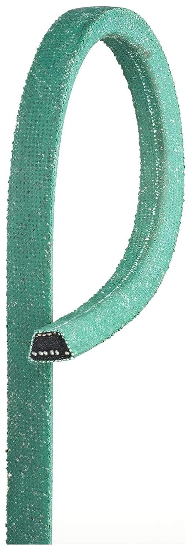 Gates Award-winning store Belt black New color