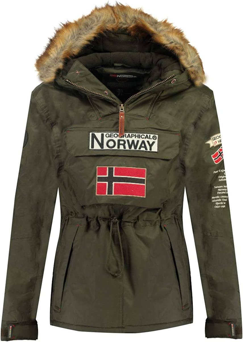 Geographical Norway People Pantal/ón corto para hombre