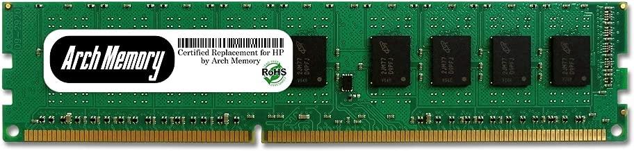 Best hp compaq 8100 elite ram upgrade Reviews