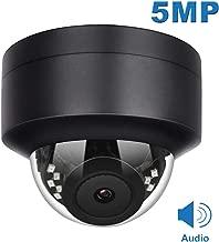 Best vivotek 5mp ip camera Reviews