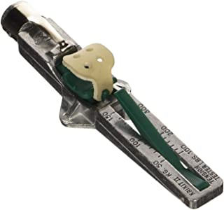 Gates 91132 Belt Tension Tester