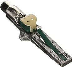 Gates 91132 Belt Tension Tester