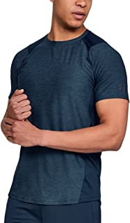 Under Armour Men's Mk1 Short Sleeve T-Shirt