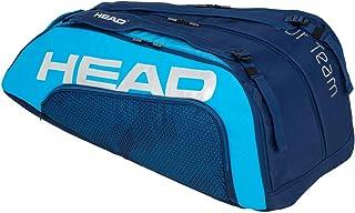 HEAD Tour Team 12 R Monstercombi Tennis Bag ()
