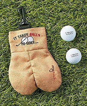 Best golf stuff for men Reviews