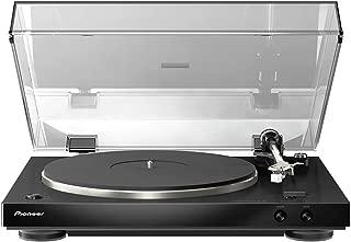 Toca Discos para Audiófilo, Pioneer PL30K, 110V