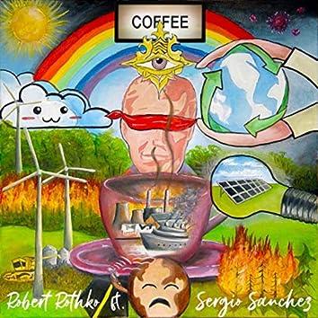 Coffee (feat. Sergio Sanchez)