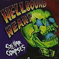 HELLBOUND HEART (MCD)