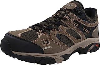 کفش کوهنوردی H-53117 مردانه HI-TEC