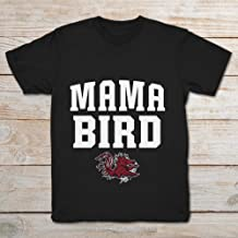 mama bird gamecock shirt