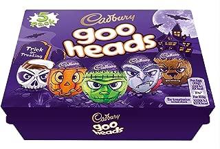 Best cadbury egg ingredients Reviews