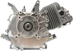 Long Block Engine Crank Shaft Camshaft Crankcase Honda GX390 13 HP QA2 1 inch