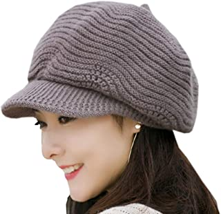 SWEDREAM Hat and Scarf
