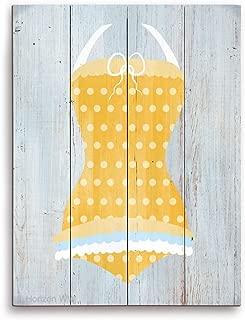 Best bathing suit art prints Reviews