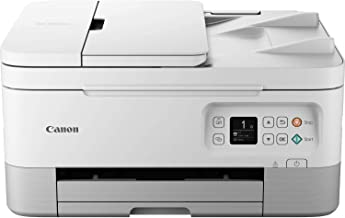 Canon PIXMA TS7451 Jet d'encre A4 4800 x 1200 DPI WiFi