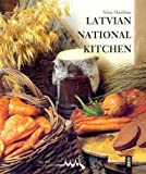 Latvian National Kitchen