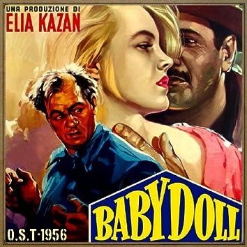 Baby Doll (O.S.T - 1956)