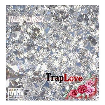 TrapLove
