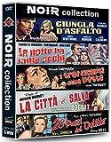 Noir Collection (Box 5 Dvd)