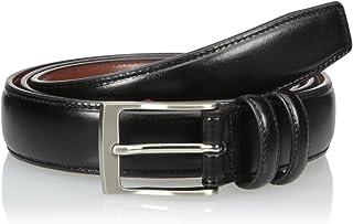 حزام رجالي كبير وطويل من Perry Ellis كبير الطول من Perry Ellis