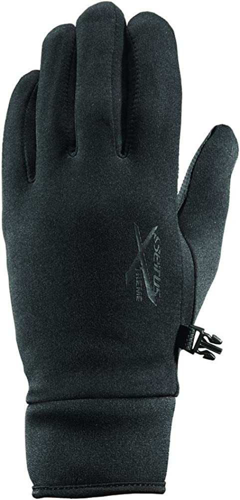 Seirus Innovation 8011 Xtreme All Weather - For Cheap Super popular specialty store Glove Waterproof