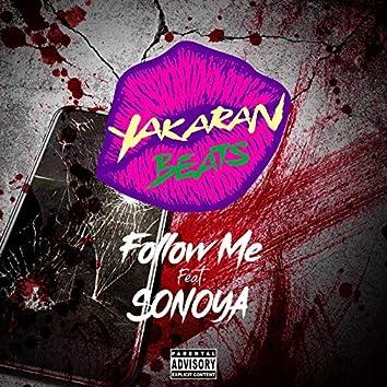 Follow Me (feat. SONOYA)