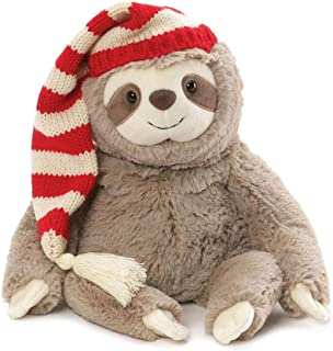 Best christmas plush animals Reviews