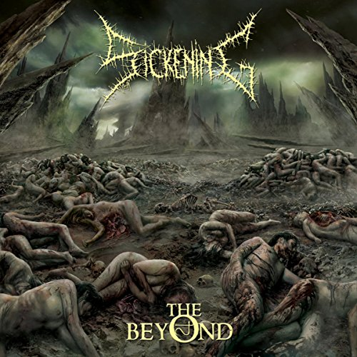 Beyond,the