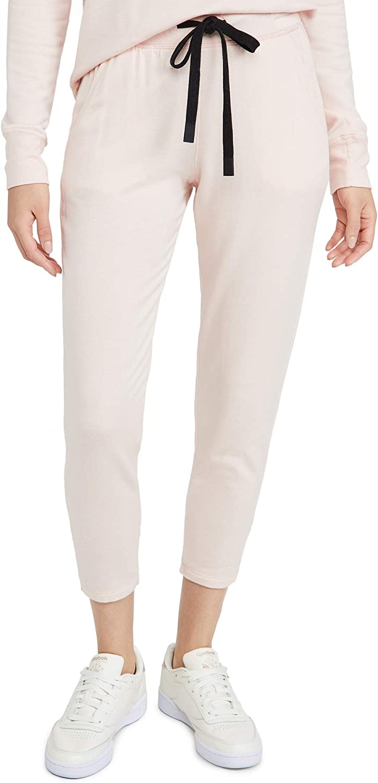 Max 76% OFF Splits59 Product Women's Sweatpants Reena
