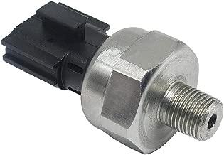 2005 nissan 350z oil pressure sensor
