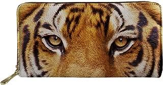 Best tiger credit card Reviews