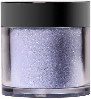Rape Flower???? Shimmer Polish Nail Art Polymer Acrylic Powder Shiny Dipping Powder Nail Dust (L)