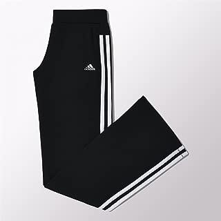 : Adidas Pantalons de sport Sportswear : Vêtements