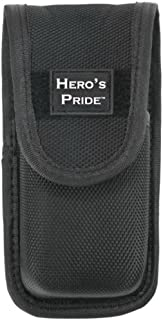 Hero's Pride Ballistic Tourniquet Holder - Short
