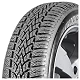 Dunlop Winter Response 2 MS - 195/65R15 -...