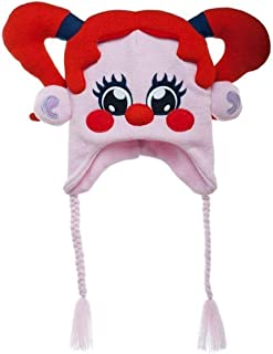 Five Nights at Freddy's Sister Location Adult Sized Lapander Winter Hat