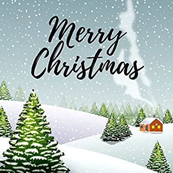 Merry Christmas - A Very Special Christmas with the Best Traditional Songs to Relax and Sleep To