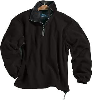 tri mountain apparel