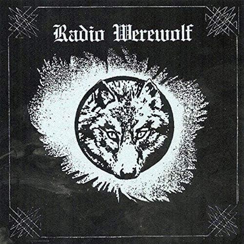 Radio Werewolf feat. Stanton LaVey