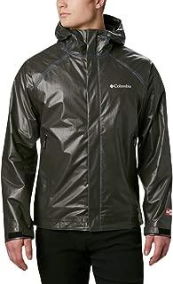 Men's Outdry Ex Blitz Jacket, Waterproof, Breathable