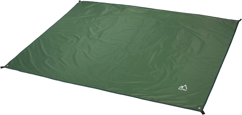 Terra Hiker Camping Brand new Tarp Picnic Mat Multifunctional New mail order Waterproof