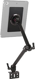 tablet rail mount