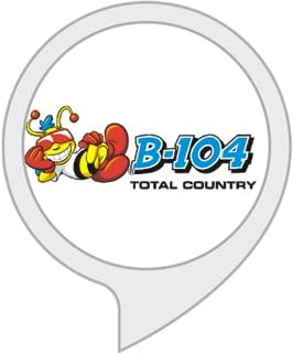 Total Country B-104 - East Kootenay