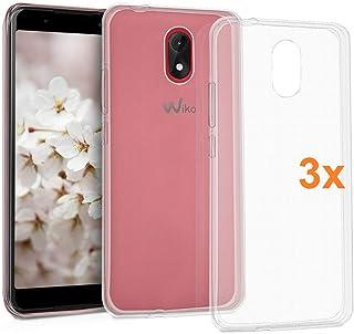 Wiko C210ae Case