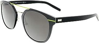 DIOR HOMME Men CD AI13.5/S 52 Sunglasses 52mm