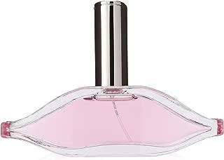 Sensual By Johan B Perfume for Women 2.8 Oz / 85 Ml Eau De Parfum Spray