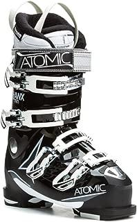 Atomic Women's Hawx 2.0 80 Ski Boots