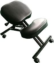Amazon.it: sedia ergonomica stokke